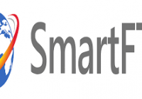 SmartFTP Enterprise Crack
